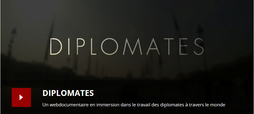 ministere actions ministerielles formations metiers