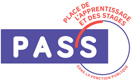 Place de l'apprentissage et des stages