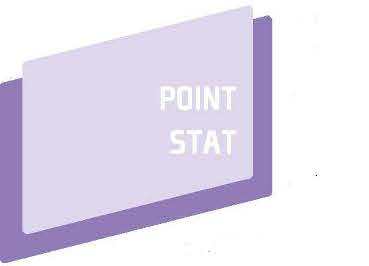 Visuel Point Stat
