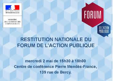 f939fe48275 Forum de l Action publique