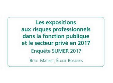 Synthèse Stats expo risques pro FP 2017